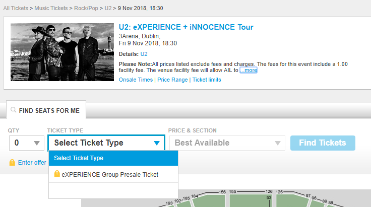 2018-01-31 09_20_47-Tickets _ U2_ eXPERIENCE + iNNOCENCE Tour - Dublin at Ticketmaster.png
