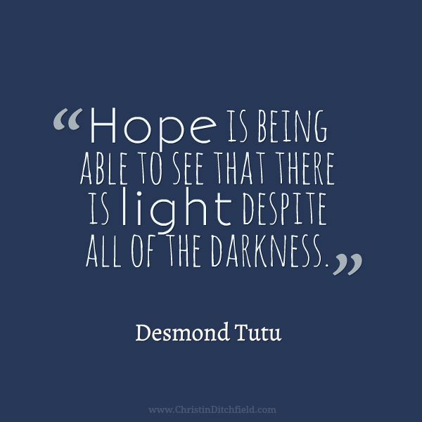 Hope-Quote-3-DT1.jpg