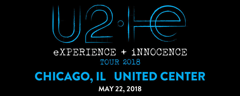 01 eXPERIENCE + iNNOCENCE Tour 2018 Chicago 01 Timetable Header.jpg