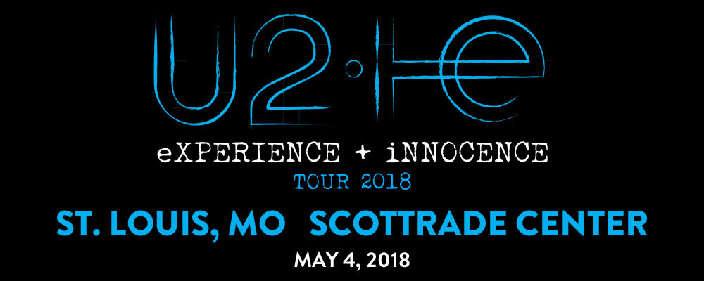 01 eXPERIENCE + iNNOCENCE Tour 2018 St Louis Timetable Header.jpg