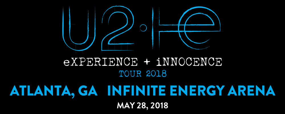 01 eXPERIENCE + iNNOCENCE Tour 2018 Atlanta Timetable Header.jpg