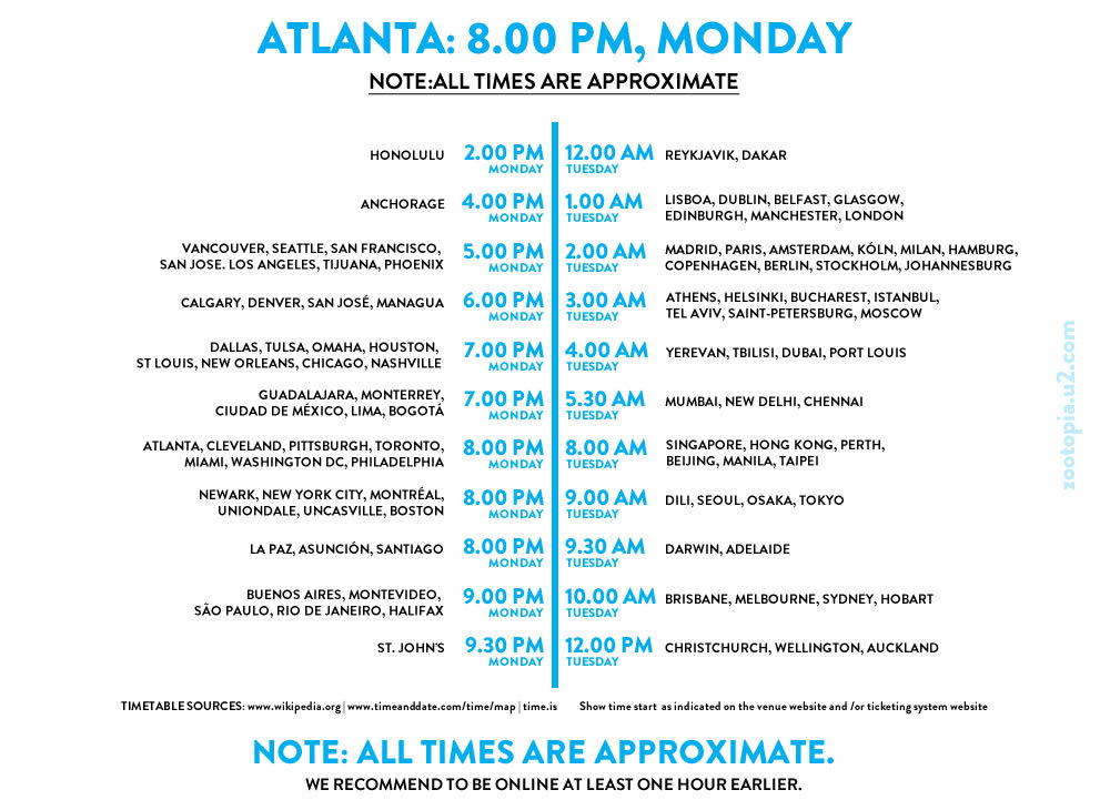 02 eXPERIENCE + iNNOCENCE Tour 2018 Atlanta Timetable.jpg