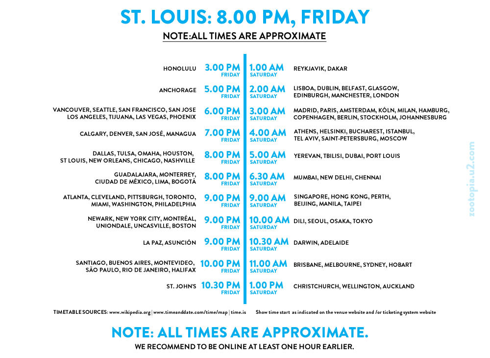 02 eXPERIENCE + iNNOCENCE Tour 2018 St Louis Timetable.jpg