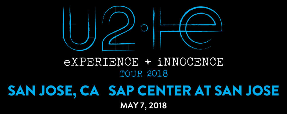 01 eXPERIENCE + iNNOCENCE Tour 2018 San Jose 01 Timetable Header.jpg