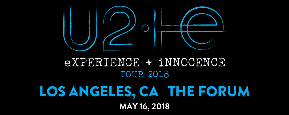 01 eXPERIENCE + iNNOCENCE Tour 2018 Los Angeles 02 Timetable Header.jpg