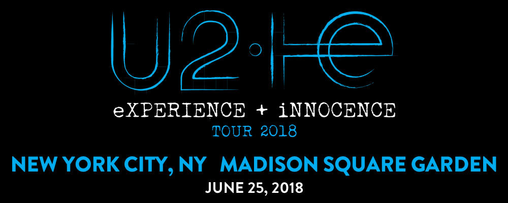 01 eXPERIENCE + iNNOCENCE Tour 2018 New York 01 Timetable Header.jpg