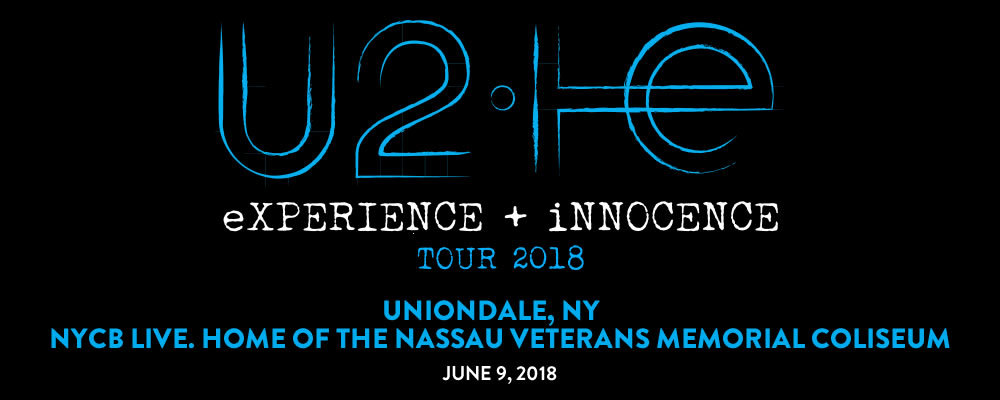 01 eXPERIENCE + iNNOCENCE Tour 2018 Timetable Header.jpg