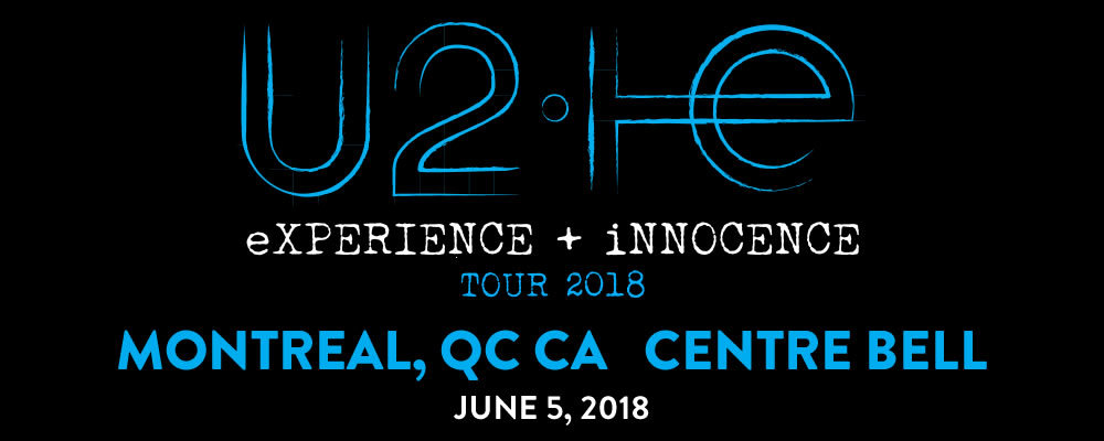01 eXPERIENCE + iNNOCENCE Tour 2018 Montreal 01 Timetable Header.jpg