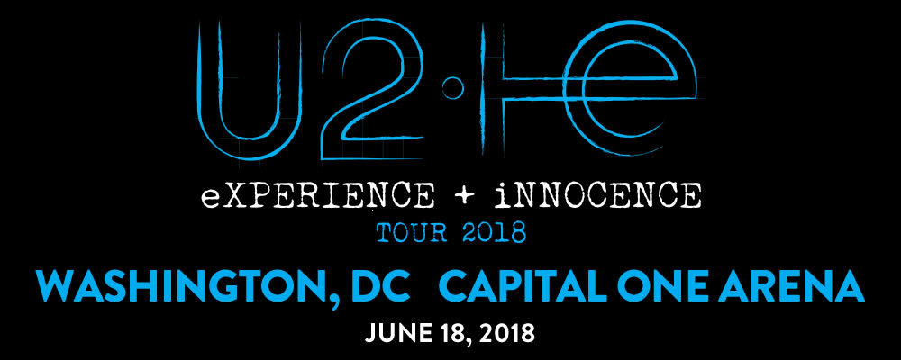 01 eXPERIENCE + iNNOCENCE Tour 2018 Washington 02 Timetable Header.jpg