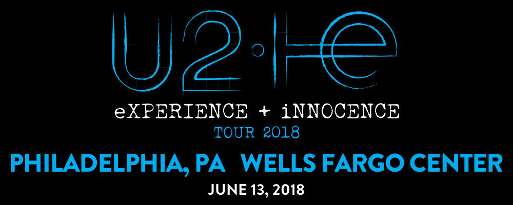 01 eXPERIENCE + iNNOCENCE Tour 2018 Philadelphia 01 Timetable Header.jpg