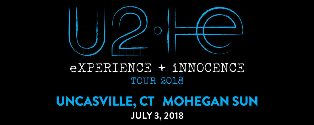 01 eXPERIENCE + iNNOCENCE Tour 2018 Uncasville Timetable Header.jpg