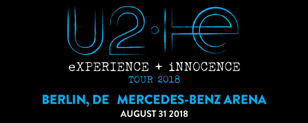 01 eXPERIENCE + iNNOCENCE Tour 2018 Berlin Timetable Header.jpg
