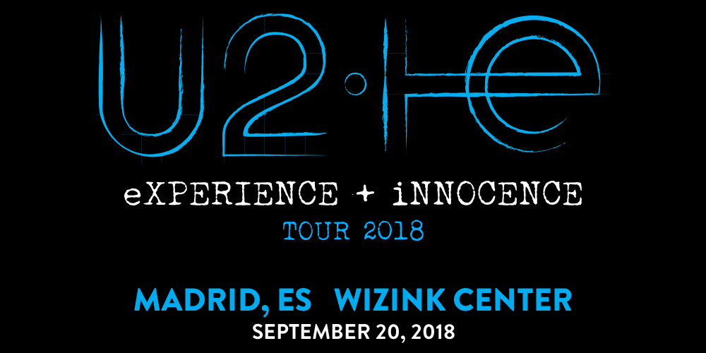 05 Wizink Center 01.png