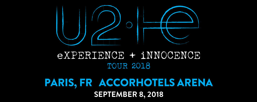 01 eXPERIENCE + iNNOCENCE Tour 2018 Paris 01 Timetable Header.jpg