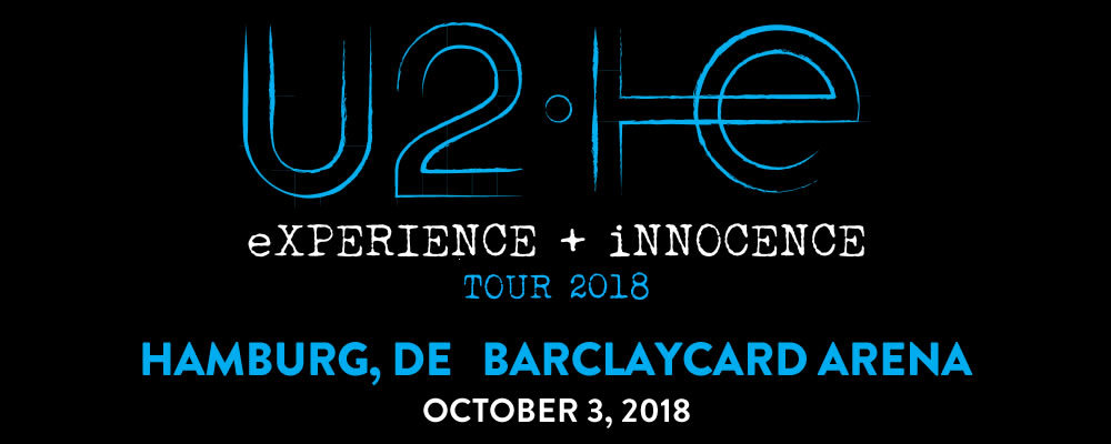 01 eXPERIENCE + iNNOCENCE Tour 2018 Hamburg 01 Timetable Header.jpg