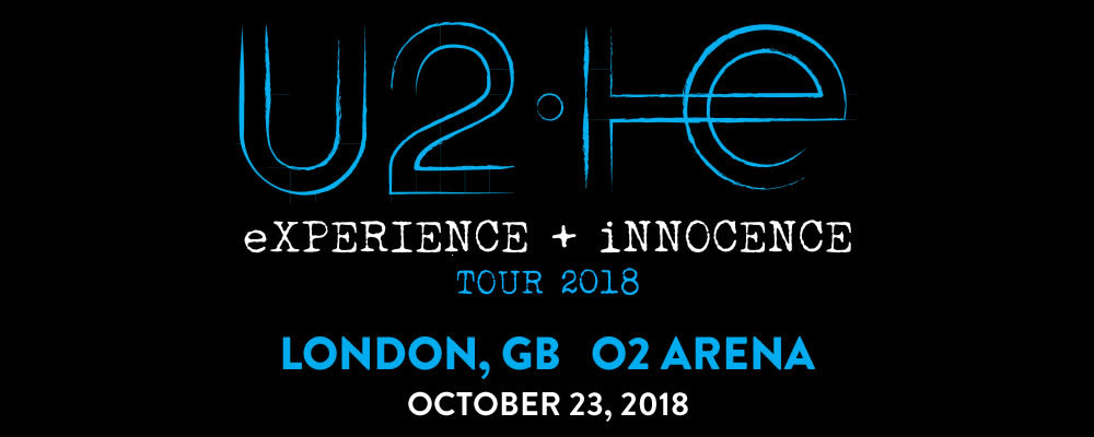 01 eXPERIENCE + iNNOCENCE Tour 2018 London 01 Timetable Header.jpg
