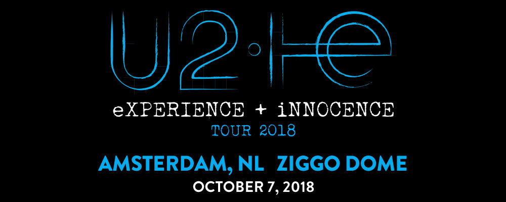 01 eXPERIENCE + iNNOCENCE Tour 2018 Amsterdam 01 Timetable Header.jpg