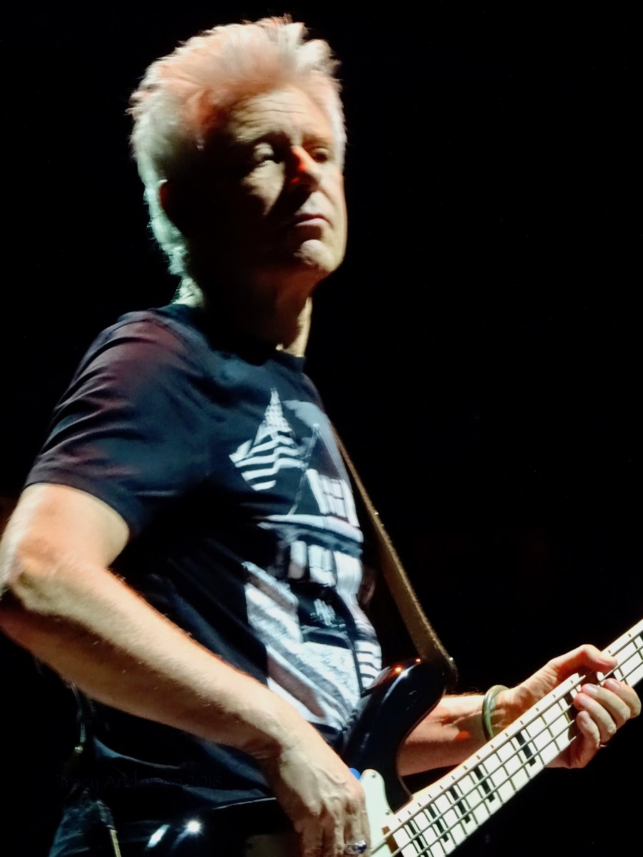 Adam Clayton smooth U2 eiTour Las Vegas May 11 2018.jpg
