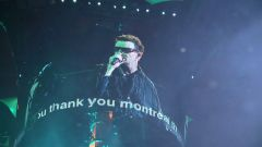 Bono Thanks Montreal.jpg