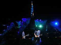 U2- Giants Stadium- September 24, 20092 021.jpg
