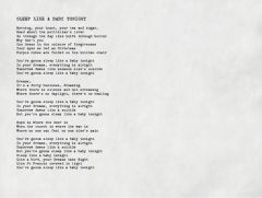 Digital Booklet   Songs Of Innocence 15