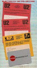 U2WorldService cards