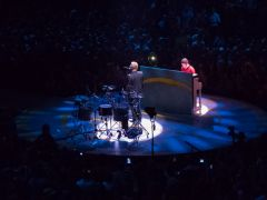 U2 ietour 2015 New york City MSG arena zoeica 006