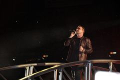 360º Tour Barcelona (night1) - Bono