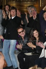 bono paulmccartney march13 4