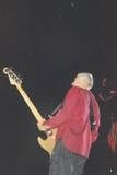 Adam Clayton Nov 1, 2005