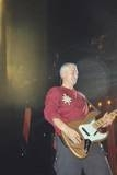 Adam Clayton Nov 1, 2005 another view
