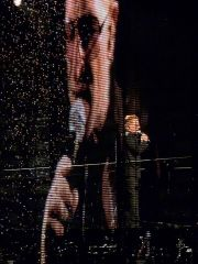 bono In The wall 3