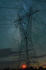 powerlines 01