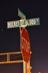 bucket Of blood 01