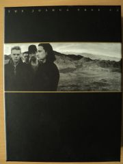2nd Take of the Wide Front Cover of the BOX-SET