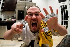 Steelers020109_6rings.jpg