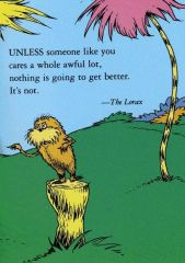 credit to Dr. Seuss!!!!