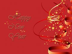 happy-new-year-wallpaper-002.jpg