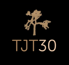 TJT30 tribute art