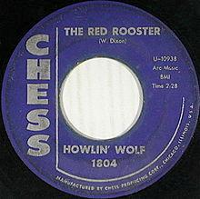 220px-The_Red_Rooster_single_cover.jpg
