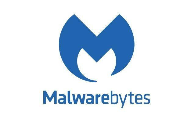 malwarebytes-for-mac-613x400.jpg