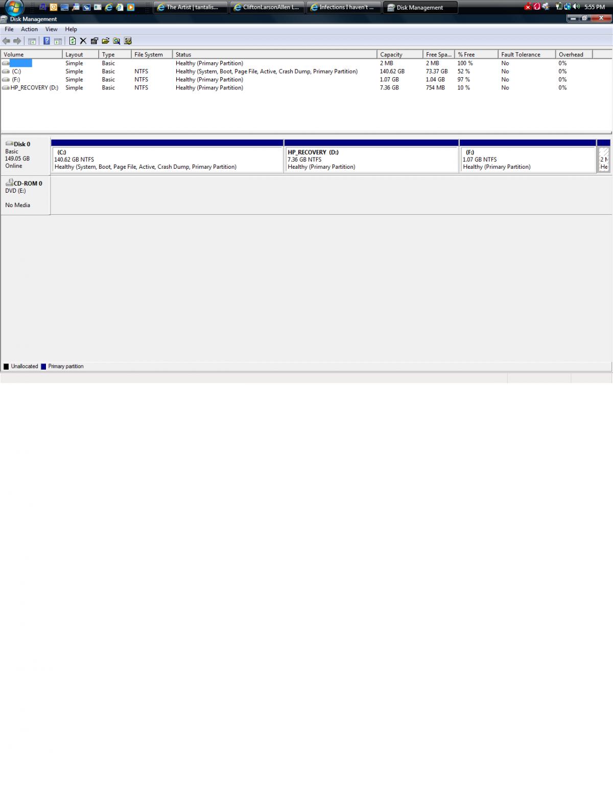 PAC7302.SYS DOWNLOAD GRÁTIS PROGRAMA