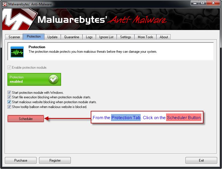 malwarebytes windows 7 download