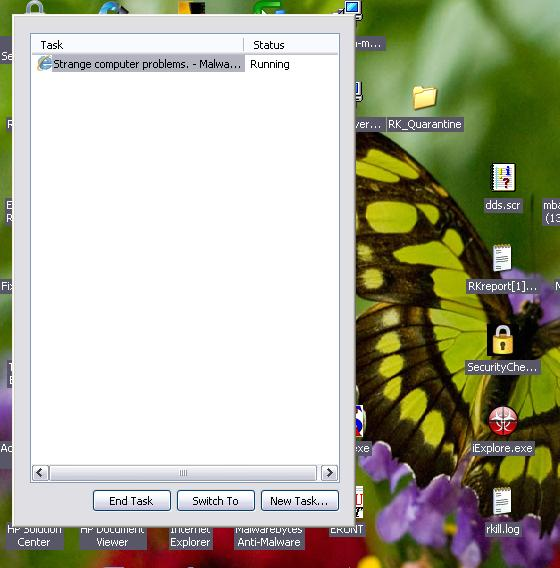 dwusplay.exe downloaded program files