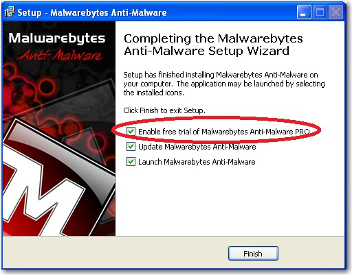malawarebytes download