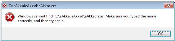Need urgent help on backdoor bot and trojan stolendata