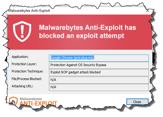 chrome-mbae-error-2016-05-23.png