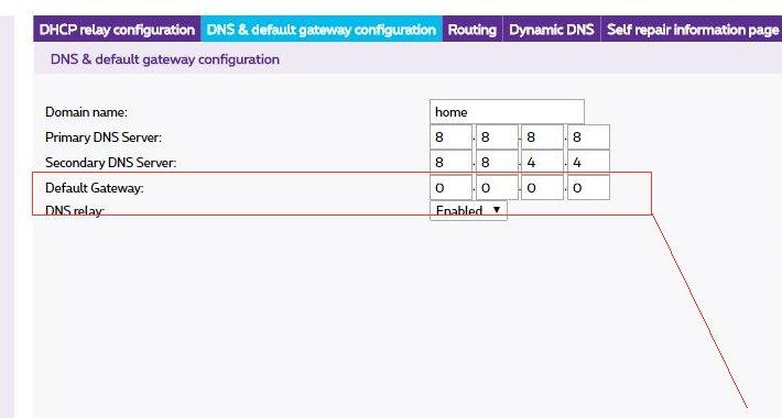 Resolving host    problem loading websites - General Windows PC Help