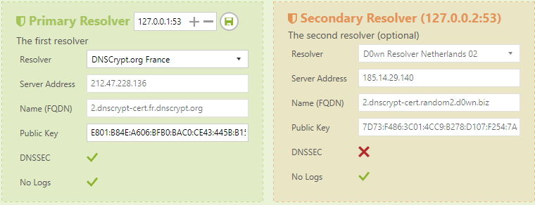 malwarebytes compatibility