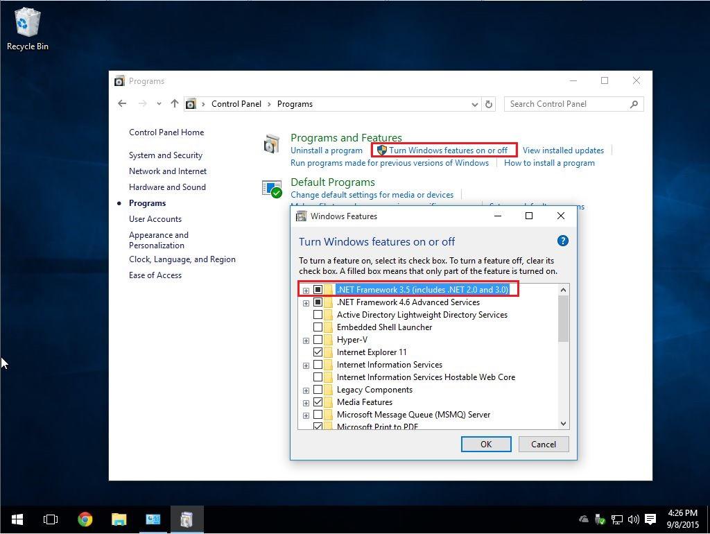 Msi Error 1603 Pdq Deploy Uninstalling application returns